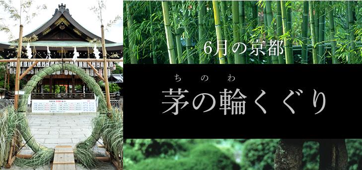 120601_kyo_chinowa_2b.jpg