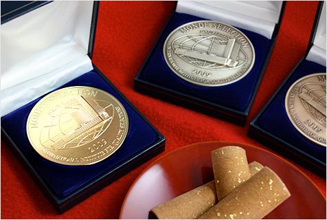 090714_medal_2.jpg